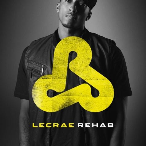 lecrae_rehab