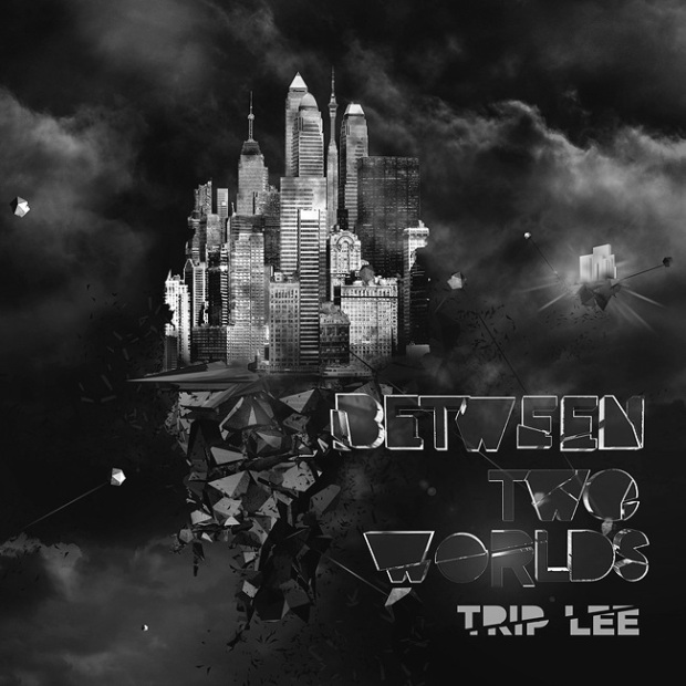 trip-lee-between-two-worlds